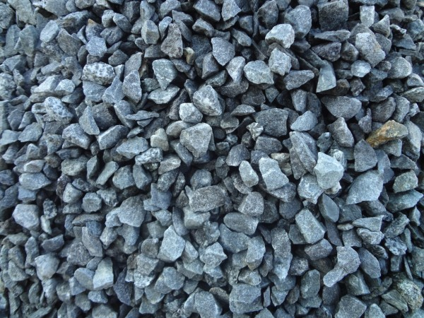3 4 Quot Crushed Gravel : Bluestone kennedy contracting